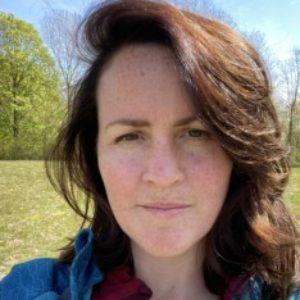 Profile photo of Nadia Bagmeijer
